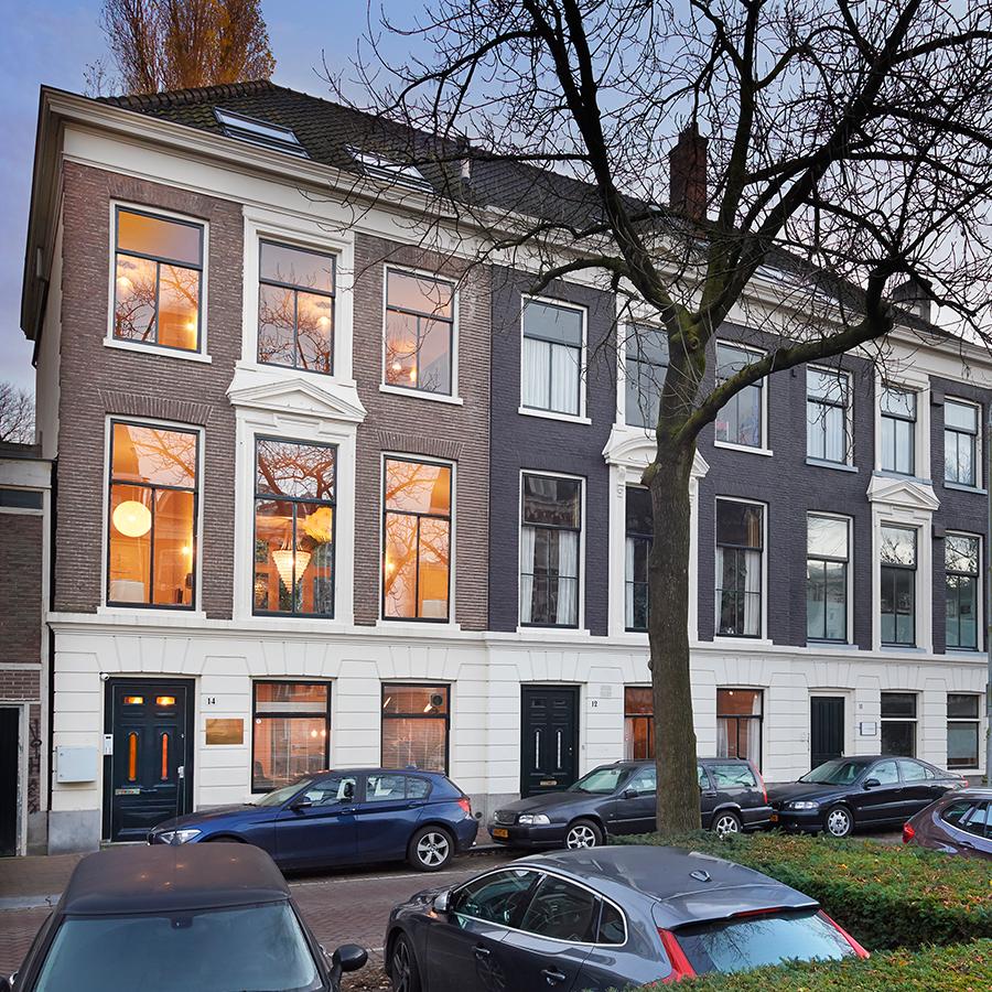 falckstraat-14-amsterdam